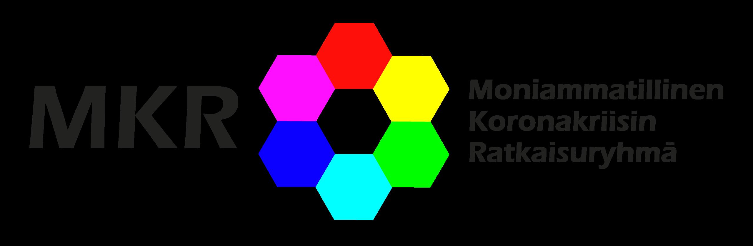 mkr_logo