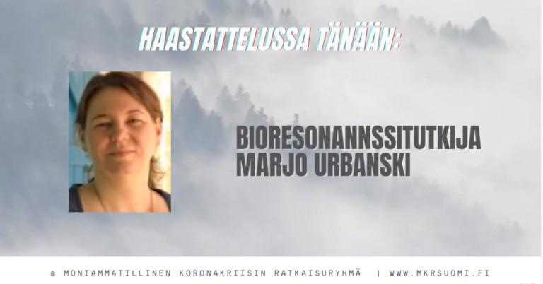 Suomalaiselta tutkijalta hoitokeinoja koronarokotteiden haittavaikutuksiin
